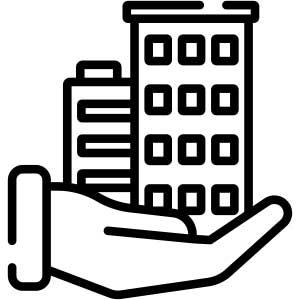 建築業- COVID-19(コロナ)就職応援まとめ石川